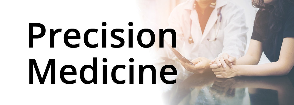 Helping Patients and Health Care Consumers Understand Precision Medicine